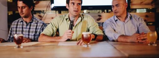 Micro Brew Fest 2018: Un homenaje al arte de la cervecería artesanal