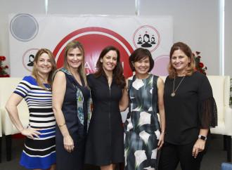 P&G lidera el tema de la equidad de género