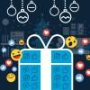 Tres tips para hacer relevante su marca en Navidad