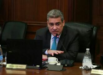 Consejo de Gabinete autoriza equipamiento para la Ciudad de la Salud