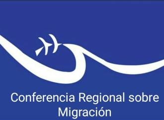 """Amplian hasta el 20N Concursio de Fotografía """"Mujeres Migrantes y Derechos Humanos"""""""