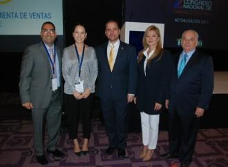 ACOBIR realizó 2do. Congreso Nacional de Corredores