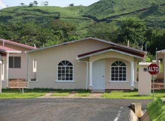 Más de 149 mil panameños se han beneficiado del programa Bono Solidario del MIVIOT