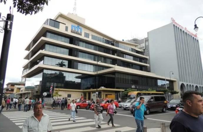 Costa Rica no estará en la lista de jurisdicciones no cooperantes de la Unión Europea