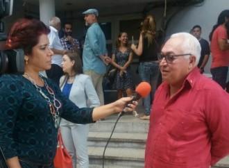 """Proyectan en La Habanadocumental """"Canal de Panamá Pro Mundi Beneficio"""""""