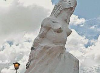 Panamá celebra 196° aniversario del Primer Grito Independentista deLa Villa de Los Santos