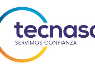 TECNASA consolida su presencia en la región con el lanzamiento de su nueva imagen corporativa