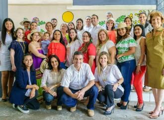 Stratego celebra 19 años comprometidos con Panamá