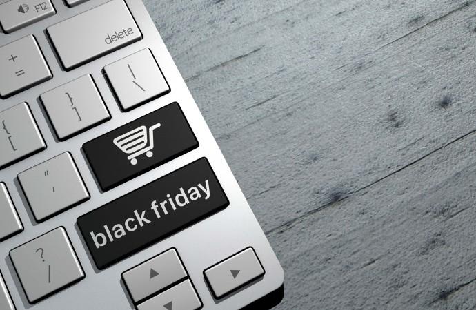Prepárese para vivir un Black Friday sin complicaciones
