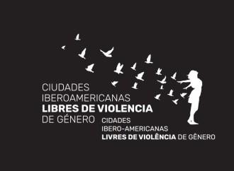 Ciudad de Panamá se une a las Ciudades Iberoamericanas Libres de Violencia de Género