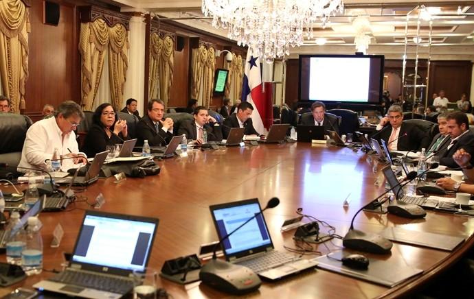 Consejo de Gabinete aprueba contrato para ampliar y agilizar plataforma de citas médicas