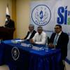 Caja de Seguro de Social dio inicio al Programa de Visita Integral Domiciliaria Infantil en La Chorrera