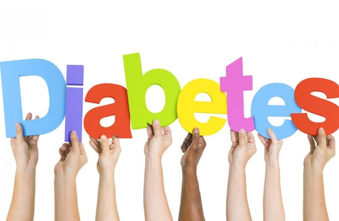 14 de Noviembre: Creemos conciencia en el Día Mundial de la Diabetes
