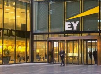 EY amplía su oferta laboral en Panamá