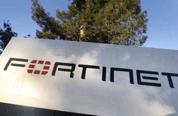 Fortinet amplía la integración de las soluciones de seguridad en la nube con Microsoft Azure para una protección avanzada