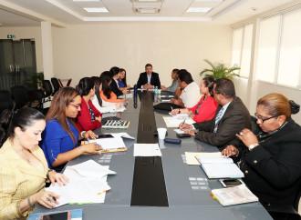 Panamá presentará en enero próximo informe sobre convención de los Derechos del Niño