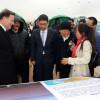 """Panamá recibe estatus de """"Nación Más Favorecida"""" en materia marítima de parte de China"""