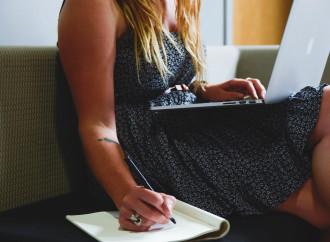 Universidad diseña metodología para que los estudiantes terminen su carrera