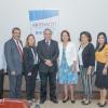 La SENACYT presenta resultados del proyecto internacional GUESSS, que evalúa el espíritu emprendedor en universitarios panameños