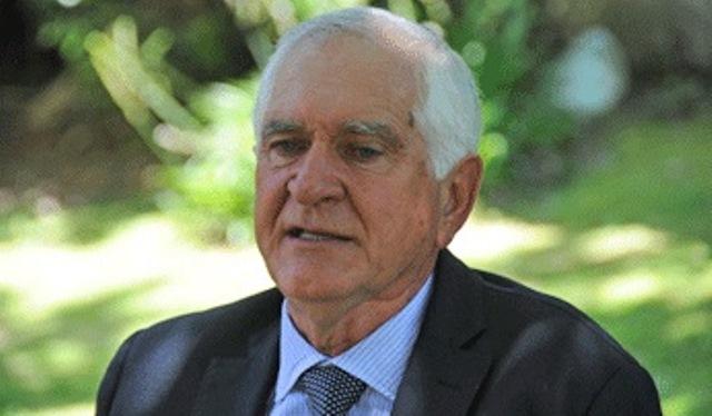 Uruguay: Inversores privados manifiestan interés de invertir en puertos cuando se concrete hidrovía de laguna Merín
