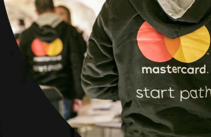 El último START PATH de MASTERCARD incluye Blockchain, Identidad Digital y Fintechs para el sector Salud