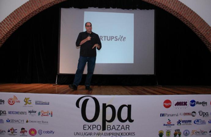 Kahlo Bazar, una vitrina para promover el emprendimiento en Panamá