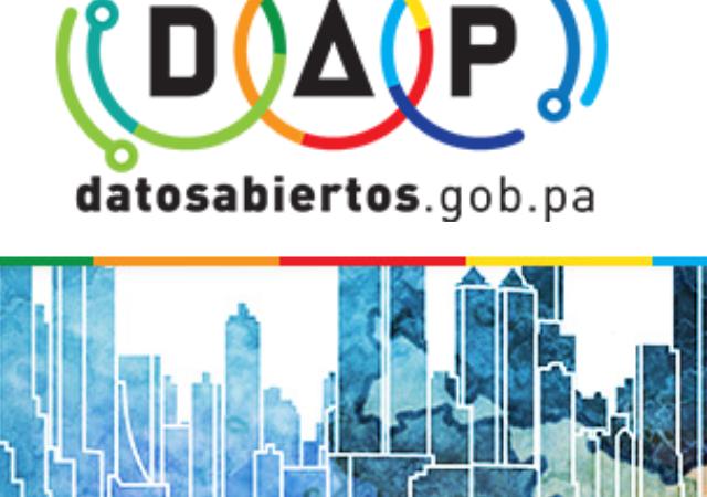 Política pública de Datos Abiertos de Gobierno: Otropaso adoptado por la administración Varela en materia detransparencia