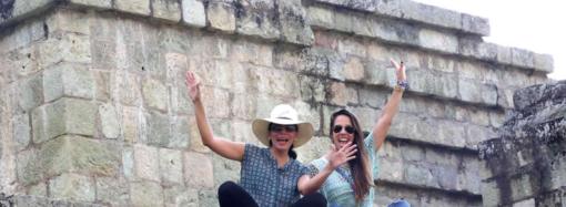 Honduras abre al turismo nacional y extranjeroCopán Ruinas, un oasis de paz y tranquilidad