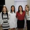 Microsoft presenta iniciativa de inclusión de género