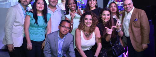 W Panamá realiza su Primer Evento en busca de Talento Único para su apertura en 2018