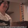 Chile impulsa el programa Fortalecimiento de Barrios Comerciales