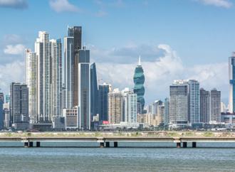 Economía de Panamá creció un 5.6% en el III trimestre de 2017