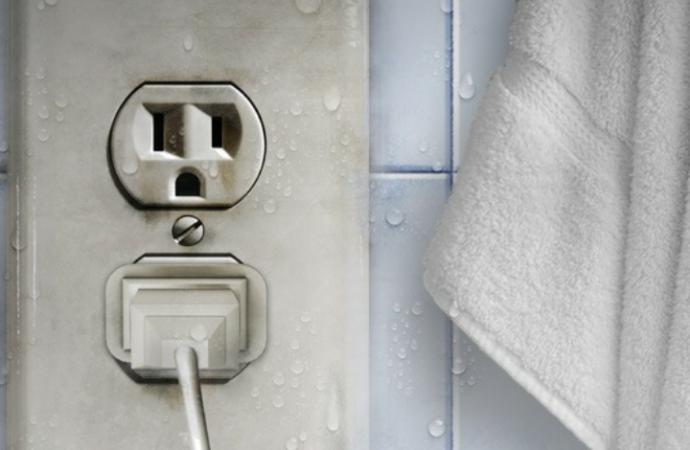 Cinco recomendaciones eléctricas para proteger su casa en vacaciones