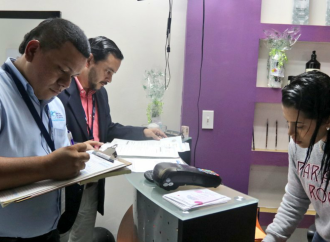 MICI sanciona con 100 mil balboas a empresasfachadas que emitían remesas al extranjero al margen de la ley