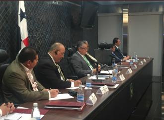 Hoy se reanuda en la Asamblea Nacional discusión pública sobre nominados como Magistrados de la CSJ