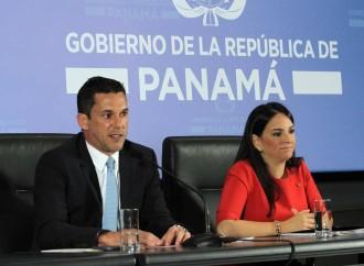 Política exterior panameña apalancó el posicionamiento del país en la agenda de desarrollo global