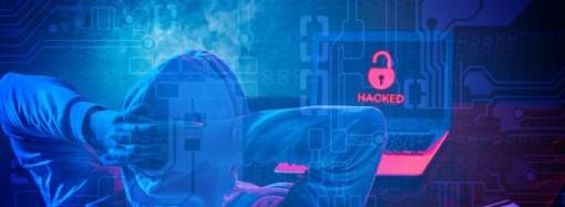 ESET, Microsft y agencias de seguridad globales, se unen para dar de baja una botnet que afectaba a más de 1,1 millón de sistemas por mes