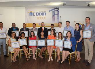 ACOBIR realizó su Sexta Asamblea General