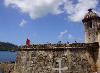 Panamá mejorará la conservación y gestión del patrimonio cultural y naturalcon apoyo del BID