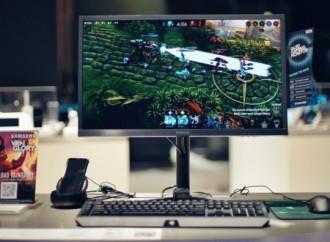 Samsung DeX ofrece nuevas oportunidades para Negocios y Entretenimiento