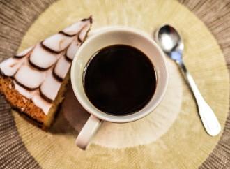 Dime que dulce quieres y te diré cual café necesitas