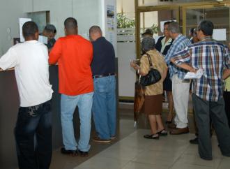 Alcaldía de Panamá ofrece a contribuyentes descuento en pago de impuestos municipales