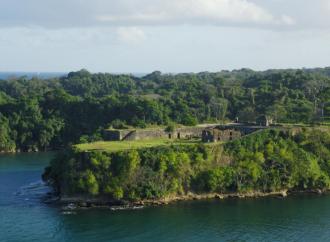 Licitación para Rehabilitación del camino hacia el Fuerte de San Lorenzo, será en febrero próximo