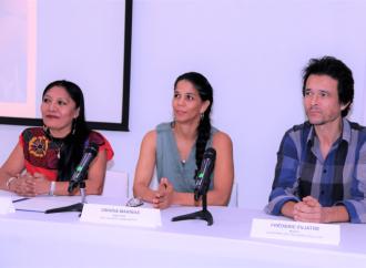 "INAC apoya proyecto ""Raíz, una historia común"""
