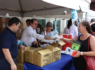 Ford expande sus esfuerzos para alivio de desastres en Puerto Rico; invierte más de $1.2 millones en comida y ayuda comunitaria