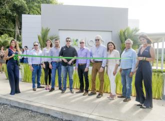"""En desarrollo la primera etapa del residencial """"Explora"""" de Panamá Pacífico"""