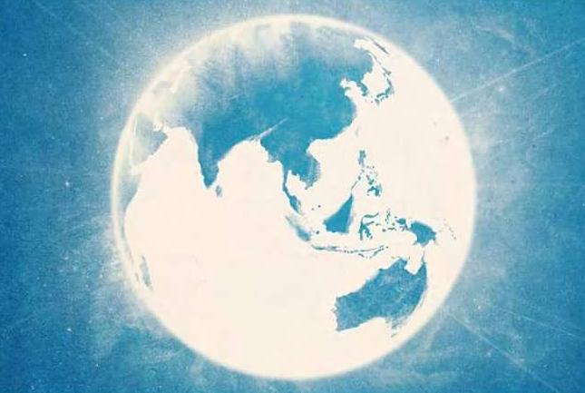 El mundo entra en un período crítico de riesgos intensificados en 2018