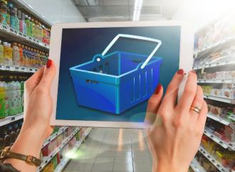 Tendencias en el e-commerce latinoamericano