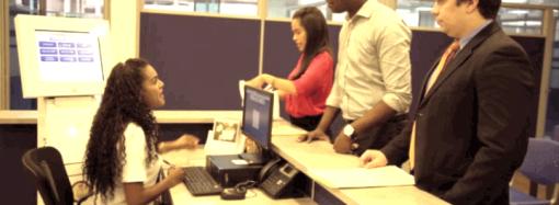 MITRADEL contará con moderna Bolsa Electrónica de Empleo