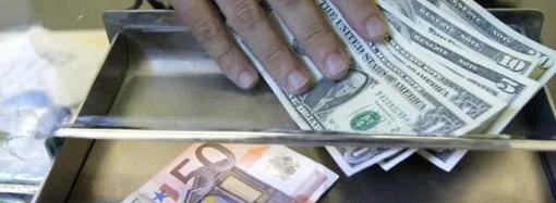 Brasil retira a Costa Rica de su lista de paraísos fiscales
